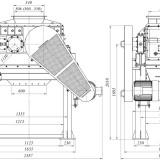 drobilka-dvuhvalkovaja-s-riflenymi-valkami-dvr-2-500-shema