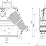 drobilka-s-gladkimi-valkami-dvg-2-500v-shema