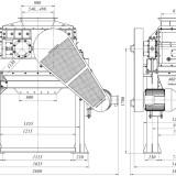 drobilka-valkovozubchataja-dvz-2s-shema