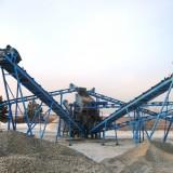 grohot-vibracionnyj-serii-yk-2