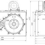 melnica-rotorno-strujnaja-tonkogo-pomola-mrs-2770-shema